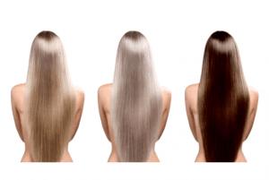 hairdoctk-Extensions-scosstdale-salon