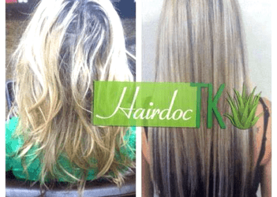 custom-colored-hair-extensions-haordpctk-az-hair-extensions