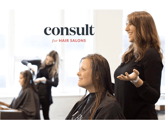 consulting-for-hair-salons