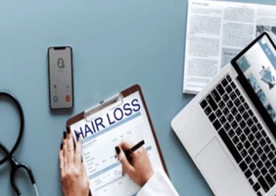 hair-loss-hair-restoration-scottsdale-stylist