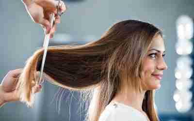 Hair and Hair Loss