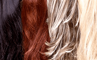 Choosing A Good Hair Extension Repair Salon