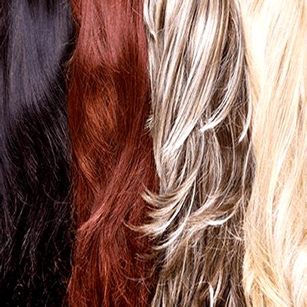 Choosing A Good Hair Extension Repair Salon