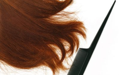 Hair Thinning or Hair Loss: Is This Happening to You?