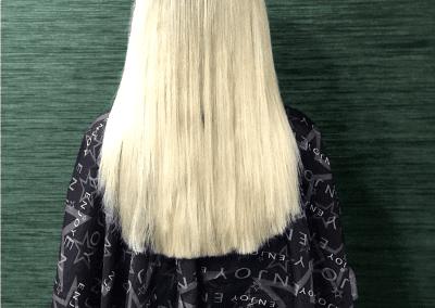 HD Blonde 13