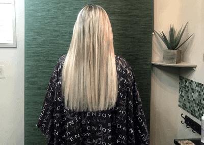 HD Blonde 19