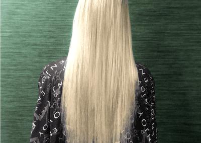 HD Blonde 20
