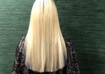 HD Blonde 22