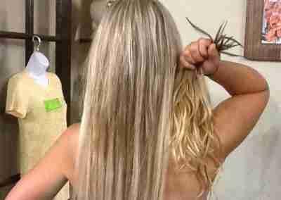 blonde-color-correction-hair-extensions-phoenix