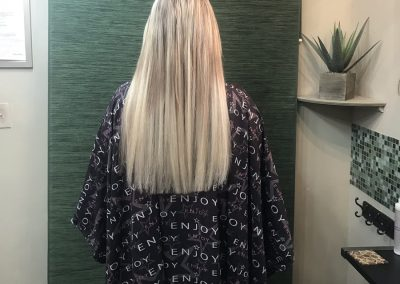 cool-ash-blonde-hair-extensions