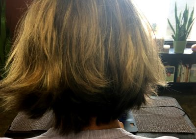 Optimized-Hairdoctk Blond 10