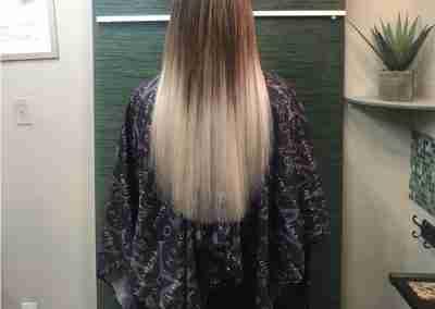 Optimized-Hairdoctk Blond 3
