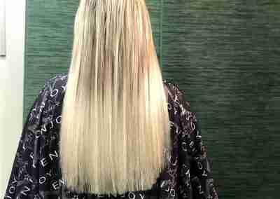 Optimized-Hairdoctk Blond 4