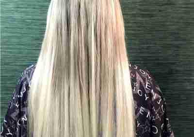 Optimized-Hairdoctk Blond 5