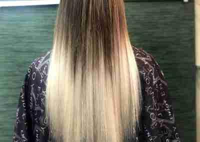 Optimized-Hairdoctk Blond 8