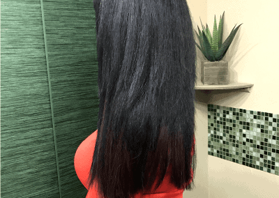 hair-loss-extensions-scottsdale-private-salon