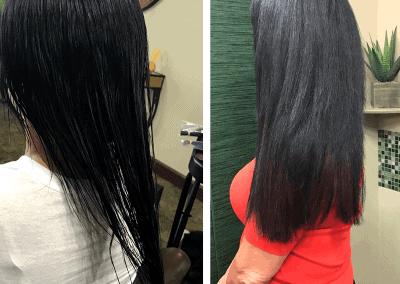 hair-loss-hair-extensions-medical-hairdoctk-scottsdale-hair-salon