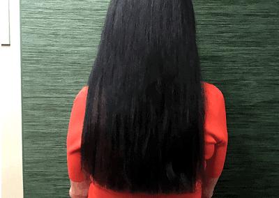 hair-loss-hair-extensions-scottsdale-hair-expert
