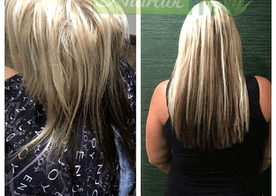 custom-colored-hair-extensions-hairdoctk-az-hair-extensions