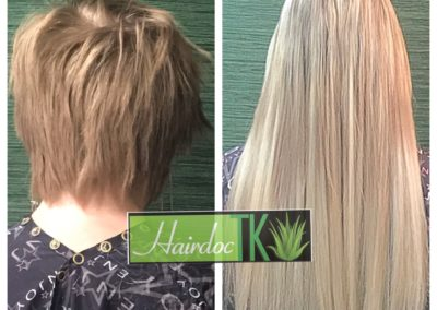 custom-colored-hair-extensions-hairdoctk-az-hair-extension-salon