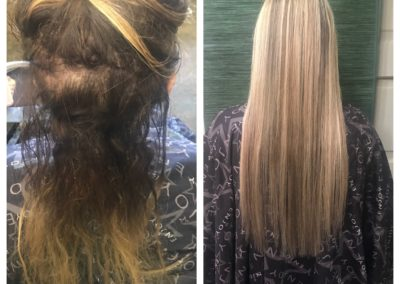 hair-loss-thinning-hair-extensions-scottsdale