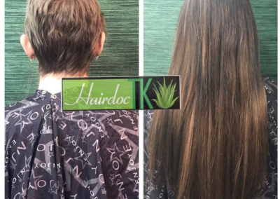 brunette-bayalage-hair-extensions-hairdoctk