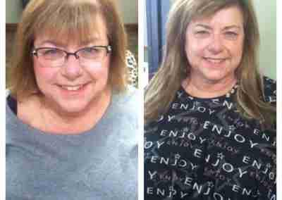 cancer-survivor-hair-extensions-private-scottsdale-salon