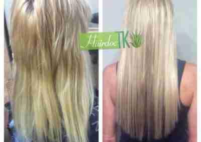 trichotillomnia-hair-loss-extensions-scottsdale-salon