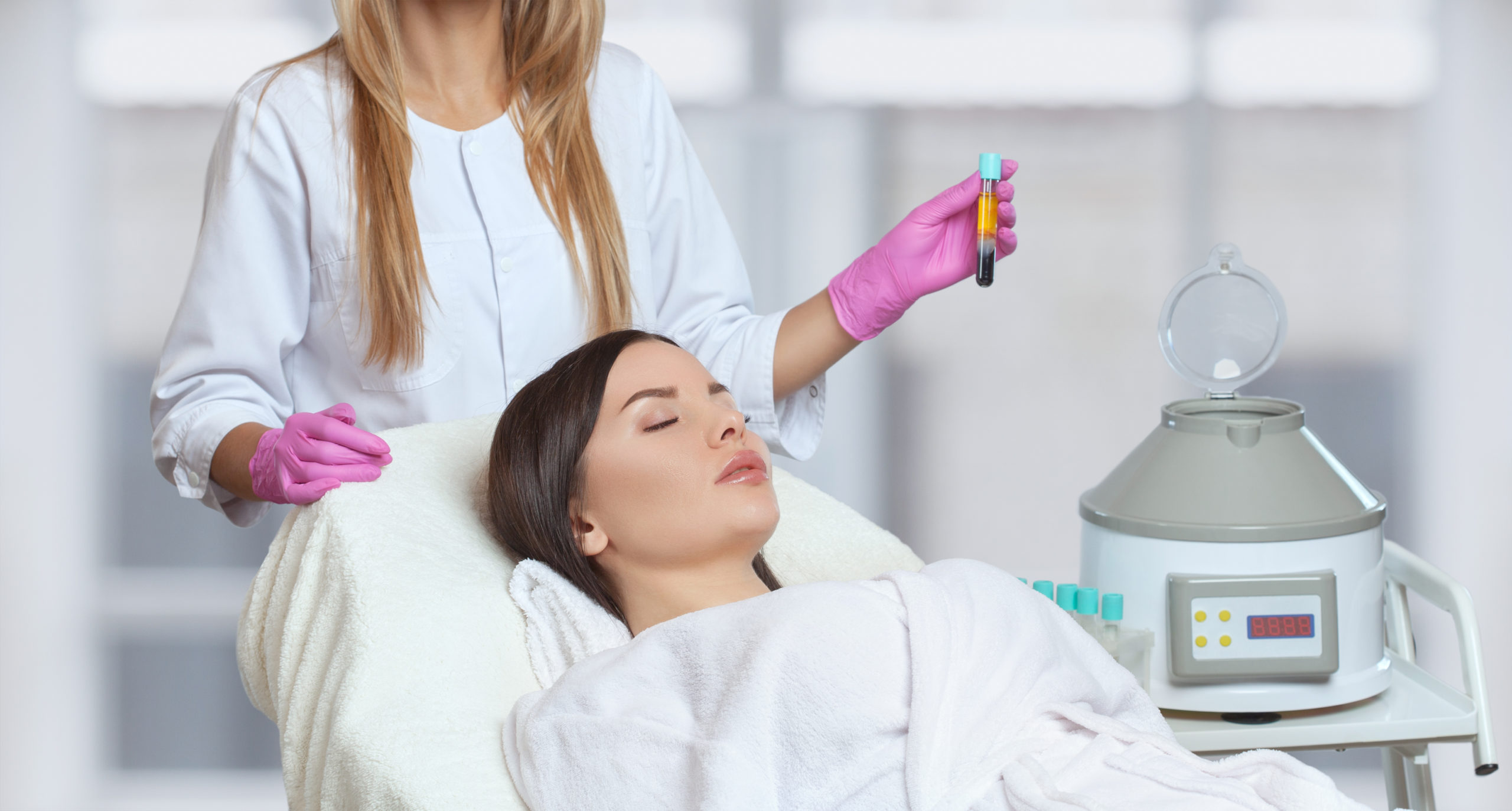 med-spa-services-prp-hair-restoration