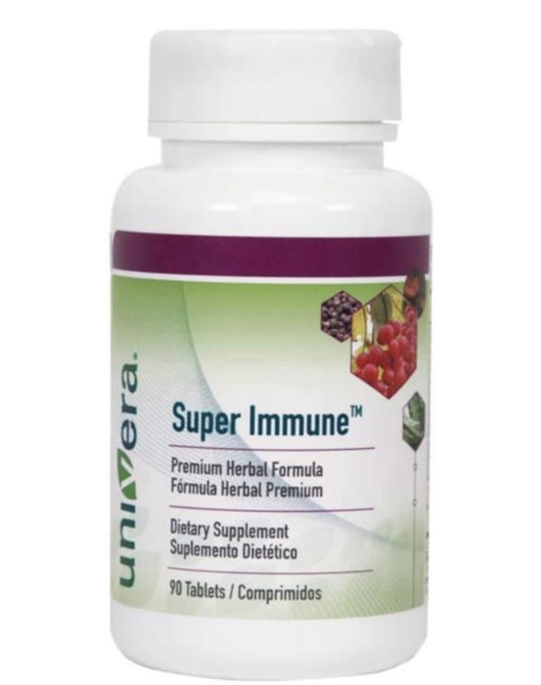 Super-immune-for-hair-health