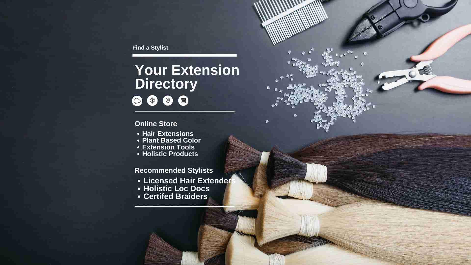 Advanced-Hair-Extension-Education