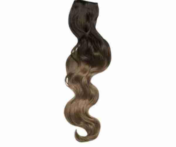 Keratin-human-hair-ombre-fade-blend