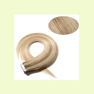 6-Tape-In-European-Hair-Extensions